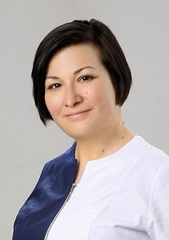 Ewa Zajączkowska