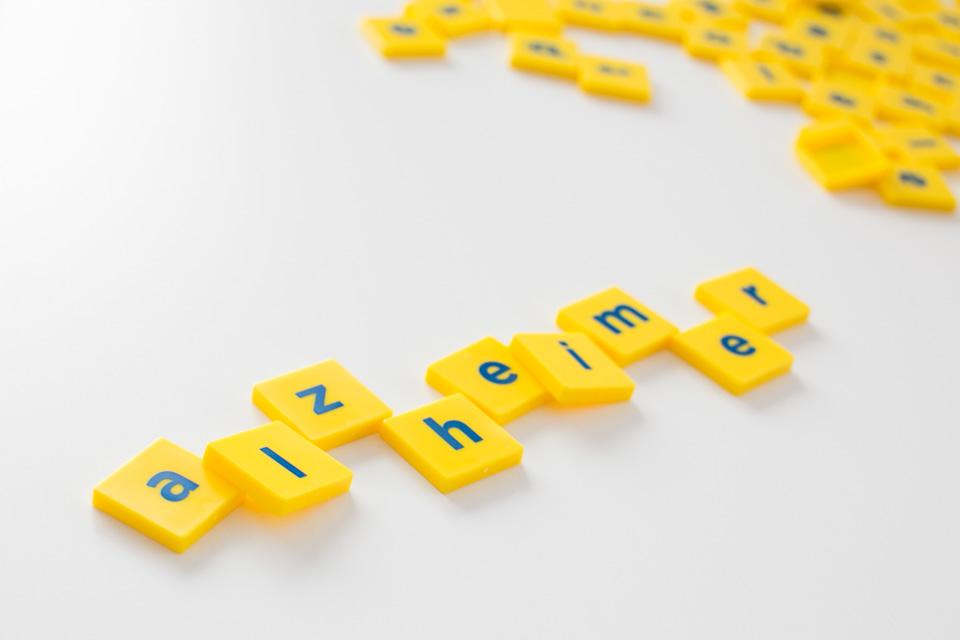 Bezpłatne przesiewowe badania pamięci