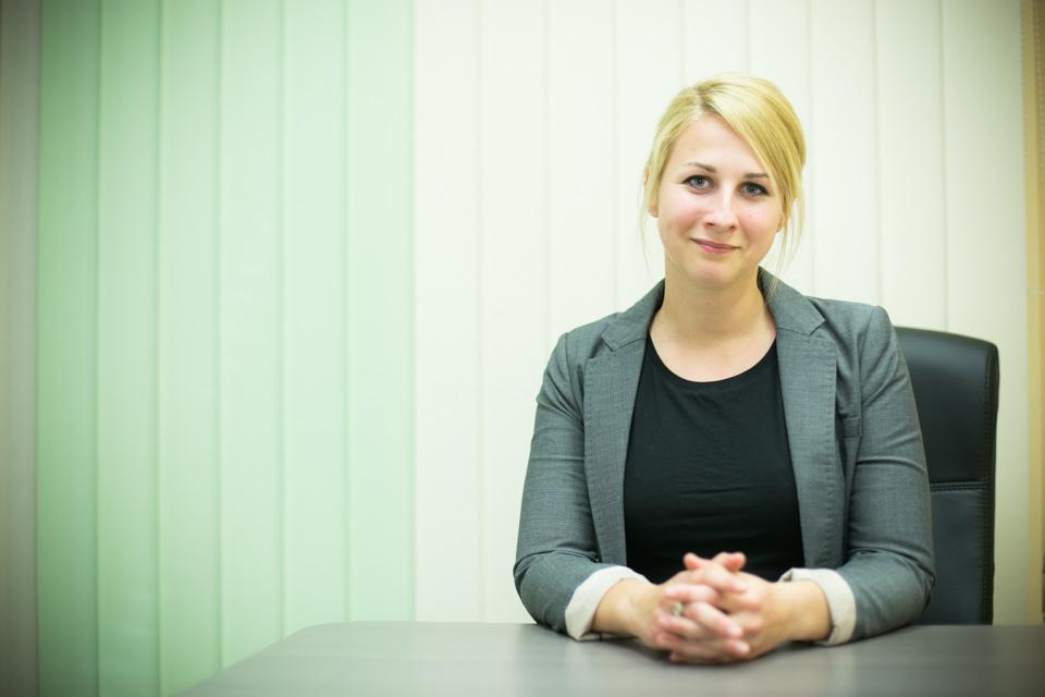 Katarzyna Szczechowiak