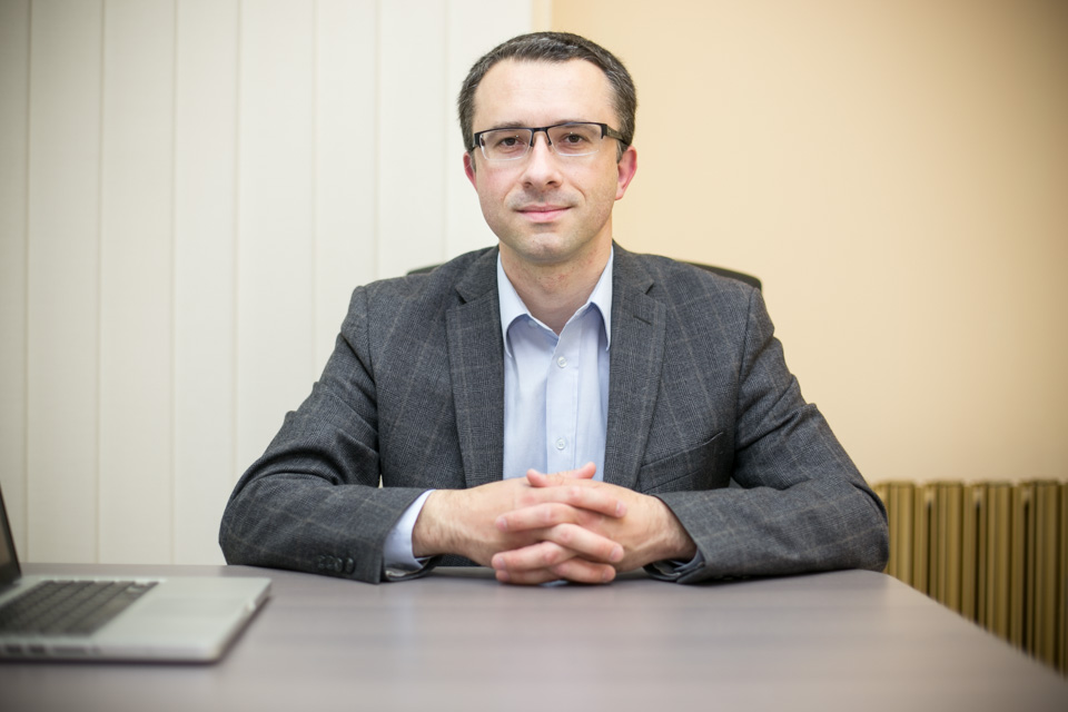 Krzysztof Zabłocki