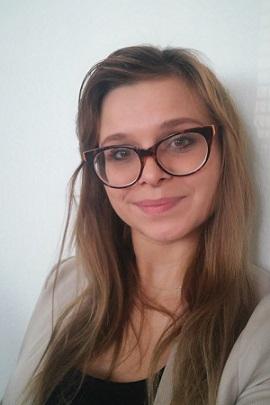 Sylwia Salamon
